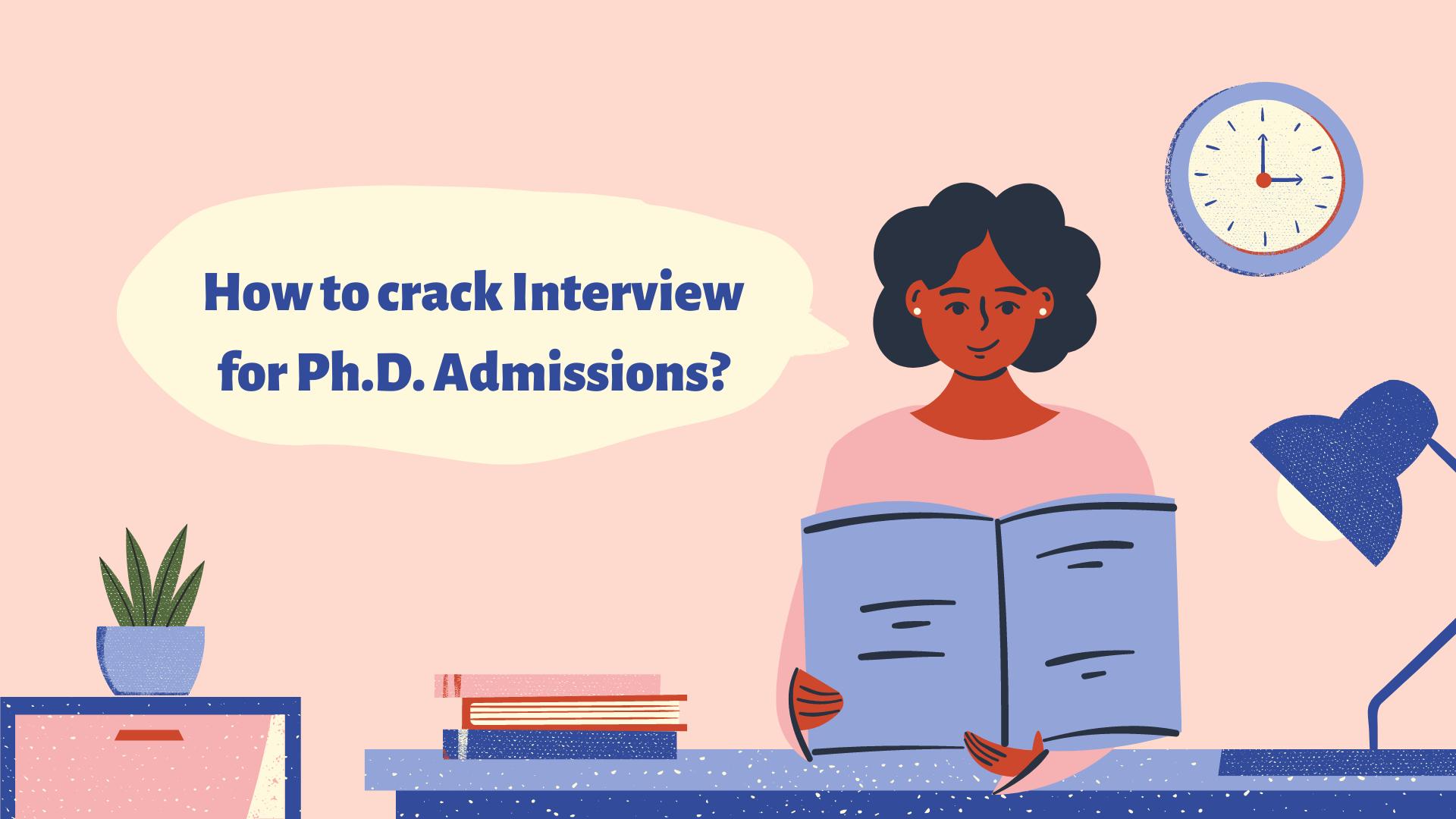 Tips to crack online Interviews