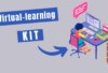 Distance Learning Equipment Kit